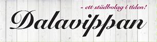 Dalavippan